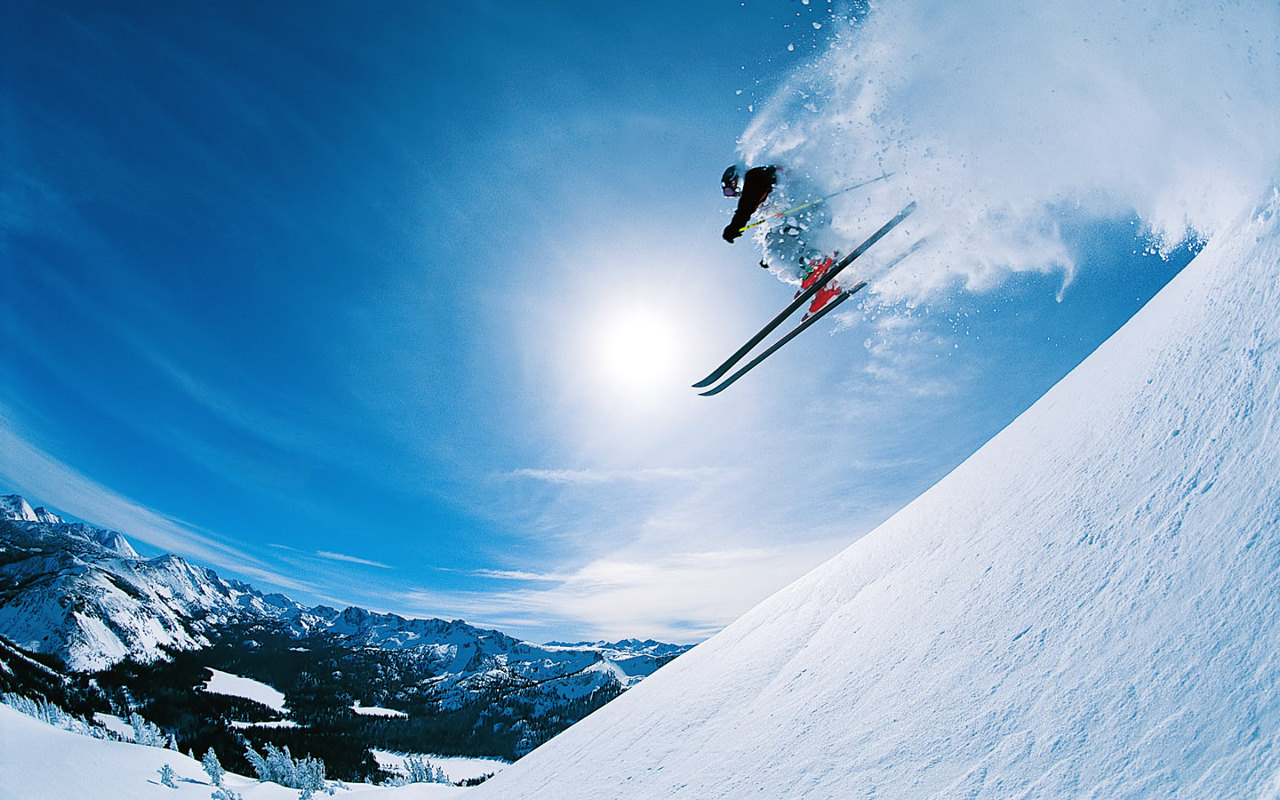 skiclub hinterzarten