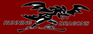 Running Dragons